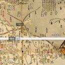 북위, 요동군 안시현의 교치된 위치