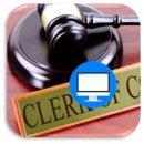 대법원 나의사건검색 제대로 하는법