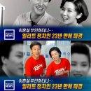 김어준의 파파이스 국회의원 김민석, 아내 김자영 아나운서 이혼 사유