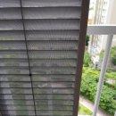 광주 미세먼지 방충망, 미세먼지 방지창 설치.
