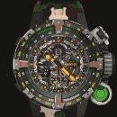 밀 RM 25-01 투르비용 어드밴처 실베스터 스탤론 - TIMEFORUM - NEWS - TIMEFORUM