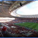 월드컵 준결승 크로아티아 잉글랜드 120분 연장혈투 하이라이트, 크로아티아 첫...