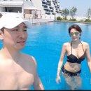 안현모 라이머 나이 결혼 남편 기자 프리랜서 성형전 전 남자친구 김민준 소유진
