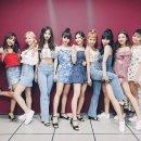 ♥걸그룹♥ ♥트와이스♥