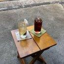 둔촌동/강동역(강풀 만화거리) 카페 : 성내동 커피 온온