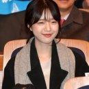 대학교 학력 미모 재산 인기 상승, 대선지지율 유승민 딸 유담 서울대, 성형전...