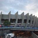 파리여행:축구직관 준비물&티켓 (파리 생제르망 vs 렌)