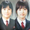 아이돌 걸그룹 5대얼짱