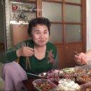 북한 쉴드 치는 탈북자 짤의 진실