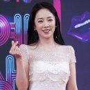 박은영 아나운서 남편 결혼 키
