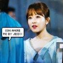 김혜수 주위에서 서성이는 박보영 ㅋㅋㅋㅋㅋㅋㅋ