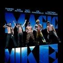 매직 마이크 (Magic Mike , 2012)