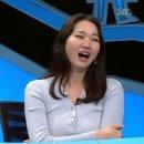 동상이몽2 김한종 소개팅 제작진의 고민이 느껴지다