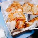 [마늘치킨] 수요미식회 마늘통닭 궁금해서 먹어봤다!