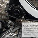 산악자전거 추천 MTB 독일 휠러 카본 EAGLE 3.7