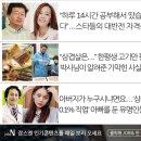 이명희 270억, 최태원 132억, 송혜교·송중기 80억