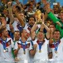 [2014 브라질 월드컵 결승전] 독일 VS 아르헨티나 하이라이트 및 풀영상