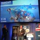 HashCraft - 유비소프트가 블록체인을?