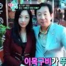 김성태 국회의원 프로필 학력 나이 고향 딸 부인