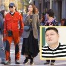 아모르파티 박지윤 가방 패션_엘바테게브 엘바백
