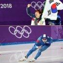 평창 동계올림픽-태극전사 메달리스트