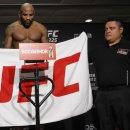 UFC 225 휘태커 vs 로메로 Preview - 스포티비 나우 생중계!!!