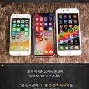 내 아이폰 속도가 느려지는 이유 - 애플의 아이폰 성능 저하 설계 -