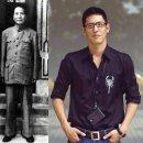 마오쩌둥 손자 교통사고 나이 직위 북한 김정은 상황 총정리