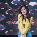 EXID (이엑스아이디), 하니: 동아대학교 축제 #1