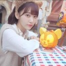 프로듀스48 미야와키 사쿠라