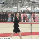 김여정 남편 우인학 최송 나이 결혼