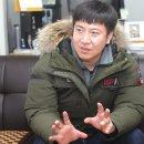 오혁진 기자 국정농단