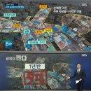 방금 SBS 뉴스에서 난리난 정치인..... +추가