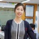 큐레이션 : 내 인생의 책] #57_장례지도사 양수진의 『만약은 없다』 『지독한 하루』