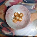 내가 만든 아가들 수제 16종 종합간식...<b>레시피</b>포함