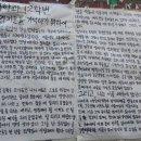 [인랑 논란 - 1] 한효주 동생 한중위 논란 정리