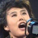 가수 이재영 나이 결혼 남편 박재홍 불타는 청춘