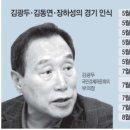 `경기침체 논쟁` 김광두가 맞았다…