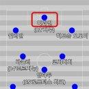 [박문성] 첼시의 이과인 승부수