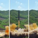 """美 """"핵물질부터 WMD까지 비핵화 가능, 동창리 예의주시"""""""