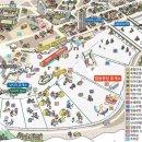 평창송어축제 텐트 4인가족 가격 입장료 준비물