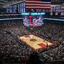 [정보] NBA 농알못을 위한 기본 팁 '프리시즌'