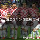 ENPOINT - ENSPORT MANAGEMENT 엔포인트 : 엔스포츠 매니지먼트 – 크로아티아...