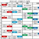 경남FC, 2019 시즌 새 유니폼 공개 및 판매 개시!