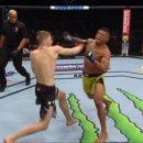 UFC226 프릴림카드 감상후기 - 불타오르는 미들급 컨텐더 전선