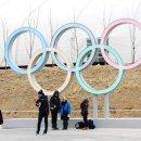 2032년 하계올림픽 유치 및 개최 조건: 부산-서울 경쟁 아닌 협력 필요 [메가...