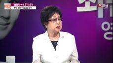 '별세' 최은희, 은막의 스타 → 납북 → 귀국...'파란만장 92년