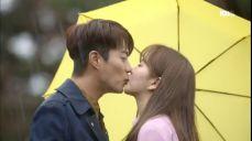 """윤두준, """"너 나 좋아 싫어?"""" 김소현 """"좋지, 해요 결혼"""" 드디어 결혼 승낙!"""