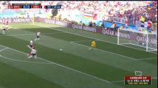 (생)프랑스:벨기에대박경기!월드컵축구4강전!!생중계 (귀범스타빨무)