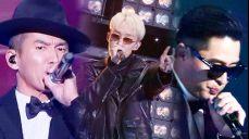 '힙합 킹스맨' 지누션, 자이언티와 함께 한 환상 콜라보! 판타스틱 듀오 2 36회
